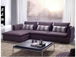 Three Seater Wooden Sofa Designs Simple Corner Sofa Set Designs Simple Wooden Sofa Design 3 Seater