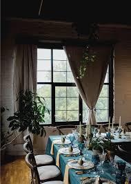 tableware rental 43 best lt linen velvet images on linens linen