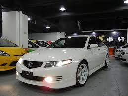 a 2004 honda accord on mobileautoscene com honda accord