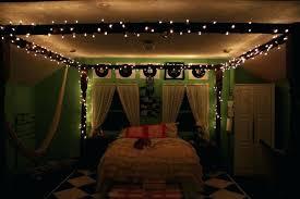 paper lantern lights for bedroom paper lanterns for bedroom paper lantern light paper lantern string