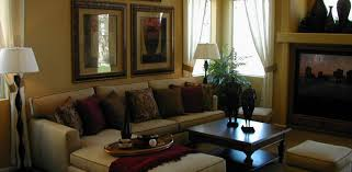Home Design Companies Near Me by Hypnotizing Ideas Insight Furniture Stores Near Me Fascinate Team