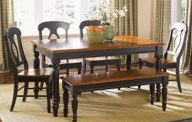 cottage dining room sets dining room sweet country style dining room table centerpieces