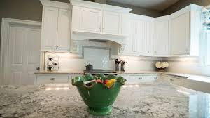 Greenfield Kitchen Cabinets by David Kara Kitchen U0026 Bath Remodeling Cabinets Usa Cabinet Store