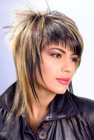 coupe de cheveux effil coupe de cheveux degrade effile mi fashion designs