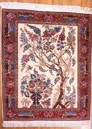 Persian Rugs Nz Rug Gallery Kiwi Persian