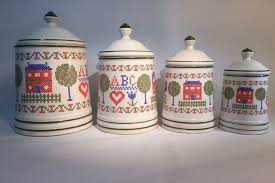 vintage style kitchen canisters vintage style kitchen canisters 28 images retro style kitchen