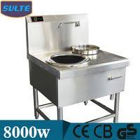 Induction Cooktop Power Sl35 Mp 4 4 Burner Induction Cooktop For Wok And Pan Humanized