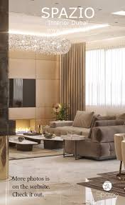 Home Interior Design Uae by 167 Best Palace Interior Design And Architecture Ideas Images On