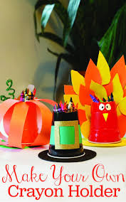 203 best thanksgiving fun images on pinterest holiday crafts