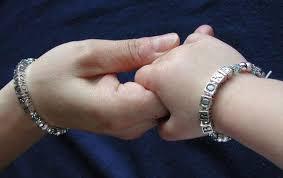 baby bracelets personalized baby bracelets jewelry bracelets for baby kids jewelry
