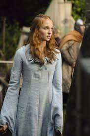 tyrion lannister halloween costume sansa stark u0027s fashion evolution through u0027game of thrones u0027 and how