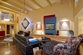 The Living Room Scottsdale Scottsdale Vacation Rentals Condos ï Vacation Rentals In Arizona