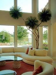 house decoration items what set of home decoration items together costing less than