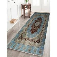 Bathroom Floor Rugs Designer Bathroom Rugs Shopping Store Trendy Bathroom Rugs