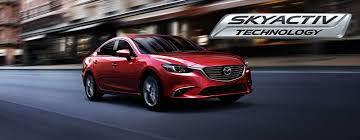 mazda worldwide sales what is skyactiv technology bay mazda