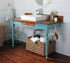 diy bathroom vanity ideas inexpensive bathroom vanity ideas home design and decor ideas