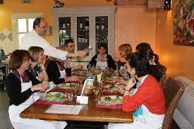 cours de cuisine gastronomique lunch altogether picture of cours de cuisine gastronomique jean