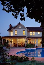 Home Exterior Design Advice 80 Best Victorian Images On Pinterest Architecture Dream Houses