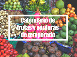 imagenes gratis de frutas y verduras shopping descarga gratis el calendario de la fruta y la verdura de