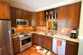small kitchen backsplash ideas 53 best kitchen backsplash ideas tile designs for throughout photo
