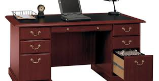 saratoga executive collection manager s desk 2018 saratoga executive collection manager s desk home office