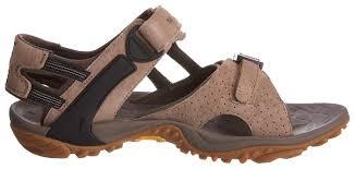 merrell kahuna iii men u0027s sports u0026 outdoor sandals amazon co uk
