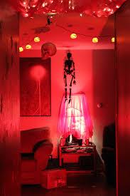 diy halloween party ideas 25 best halloween party ideas ideas on pinterest halloween