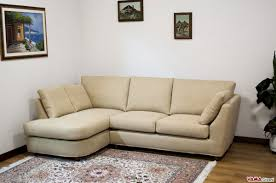 Living Room Ideas With Corner Sofa Corner Sofa Of Small Dimensions Custom Sizes Available
