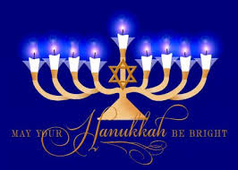 happy hanukkah florida federation of republicans