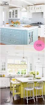 bright kitchen color ideas bright kitchen paint ideas condividerediversamente info