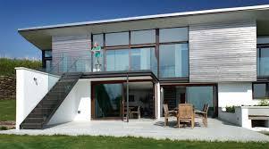 home building designs homebuilding renovating