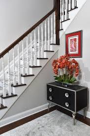 home decorative accessories wayne nj white house living