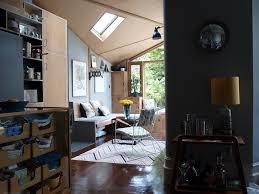 national trust interior design competition egon walesch interiors