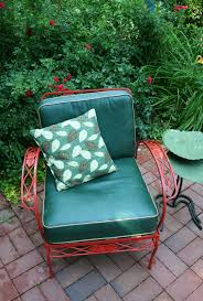 index images cool pics outdoor furniture