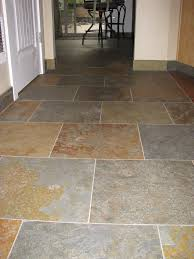 Roterra Slate Tiles by Slate Floor Tiles Zyouhoukan Net