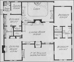 planning the bungalow henry l saylor 1911 house u0026 garden