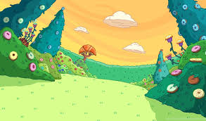 m4b android adventure time wallpapers pictures m4b wallpaperun desktop