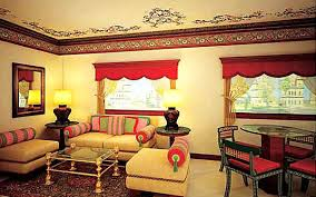 Maharaja Express Train Maharajas U0027 Express Facilities Offers Sense Of Five Star Hotel On