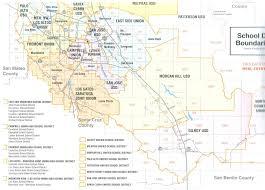 rock zip code map santa clara county map with zip codes zip code map