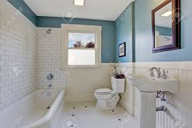 bathroom modern bathroom design with capco tile denver and