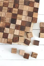 amusing wood artwork for walls 76 for designer design inspiration