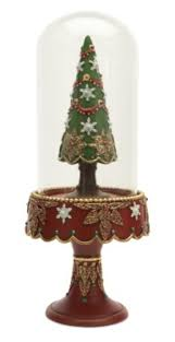 christmas tree stands christmas tree holders sears