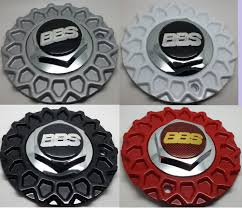 lexus rims singapore free singapore packet bbs rim wheel cover bbs wheel cover refires
