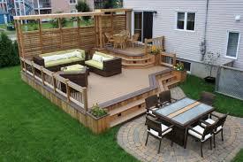 ideas for patios patio seating ideas enclosed patio ideas great patio ideas patio
