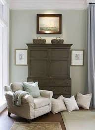 living room armoire armoire living room decor meliving d64879cd30d3