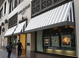 negozi tende cdc tende a cappottina a modena e reggio emilia