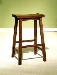 Narrow Bar Table Bar Stool Narrow Bar Stools Uk Narrow Wooden Bar Stools Narrow