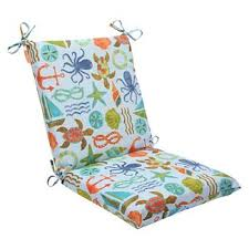 20 X 20 Outdoor Chair Cushions Outdoor Cushions Target