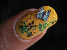 14 best fimo nail art images on pinterest fimo nail art designs