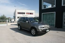 personal armored vehicles used armored car bmw x5 b4